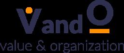 Platforma e-learningowa VandO